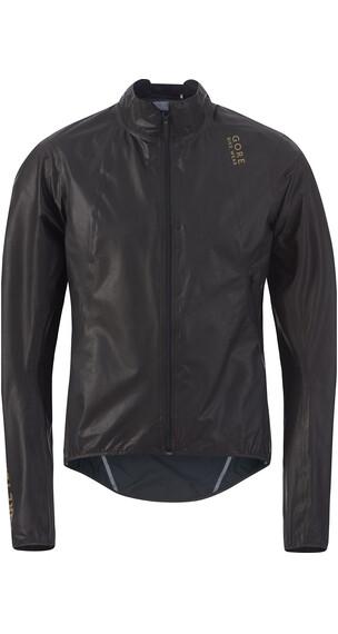 GORE BIKE WEAR One GTX Active Bike Jacket Men black